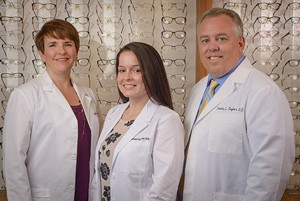 local-eye-doctor-essilor-lenses