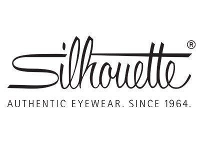 silhouette-designer-frames-optometrist-local
