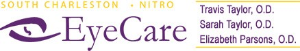 South Charleston - Nitro EyeCare