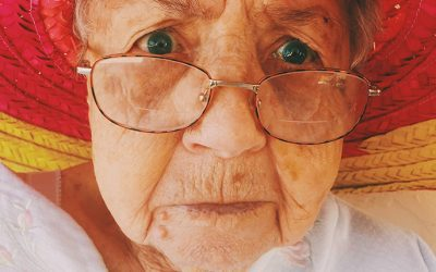 local-eye-doctor-essilor-lenses