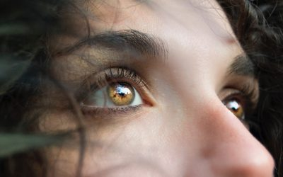 What is Dry Eye Disease?
