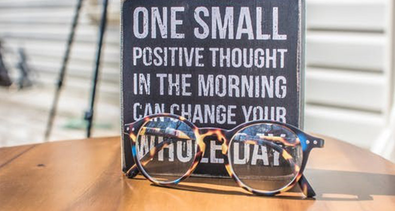 5 Ways to Cultivate a Gratitude Practice
