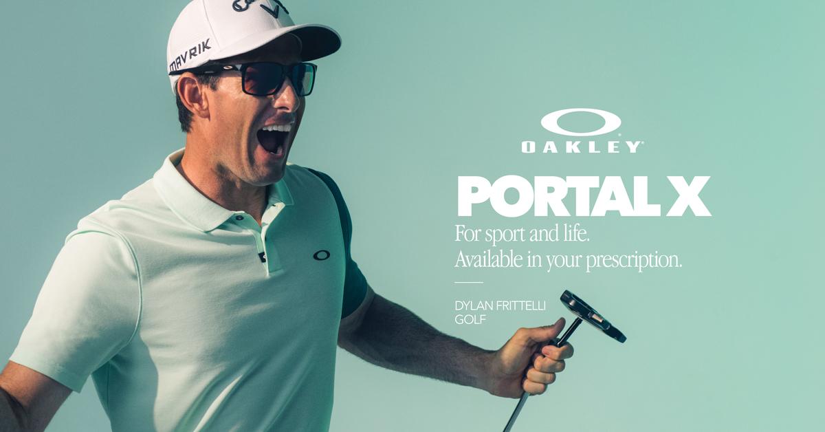 Oakley-Optical-May2021-FBAds-PortalX