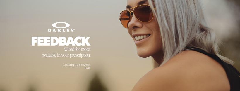 Oakley-Optical-May2021-FBFanDesktop-Feedback